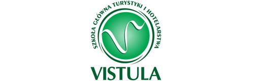 Szkoła Główna Turystyki i Hotelarstwa w Warszawie - grupa Vistula