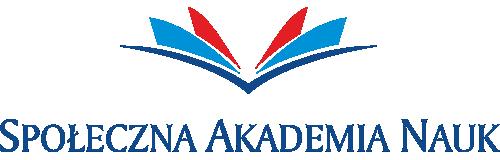 Społeczna Akademia Nauk w Warszawie