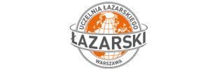 Lazarski University in Warsaw