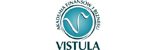 Akademia Finansów i Biznesu Vistula w Warszawie