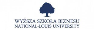 Higher School of Business National-Louis University in Nowy Sącz