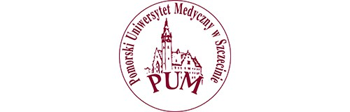 Pomorski Uniwersytet Medyczny w Szczecinie