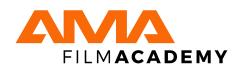 AMA Film Academy w Krakowie