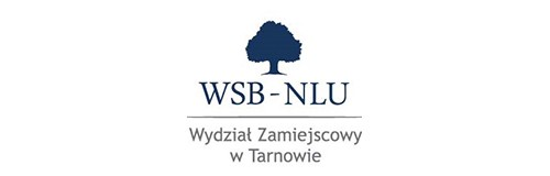 Wyższa Szkoła Biznesu National-Louis University, Filia w Tarnowie