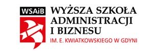 Wyższa Szkoła Administracji i Biznesu im. E. Kwiatkowskiego w Gdyni