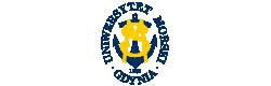 Uniwersytet Morski w Gdyni