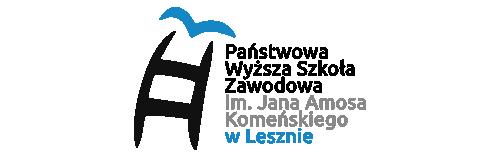 Państwowa Wyższa Szkoła Zawodowa im. J.A. Komeńskiego w Lesznie