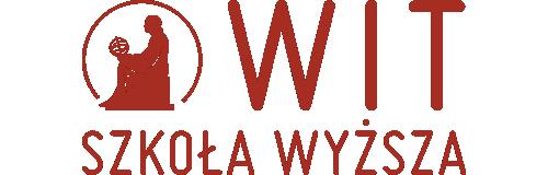 WIT Wyższa Szkoła Informatyki Stosowanej i Zarządzania w Warszawie