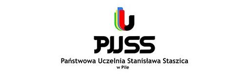 Państwowa Uczelnia Stanisława Staszica w Pile