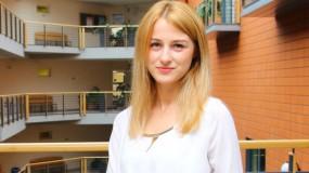 Uniwersytet Łódzki Wydział Zarządzania