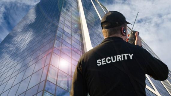 University of Security in Poznan