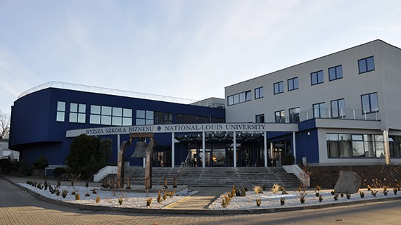 Uniwersytet Wirtualnej Edukacji