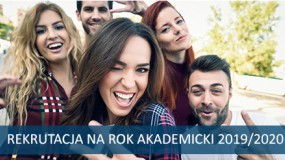 Uczelnia Nauk Społecznych w Łodzi