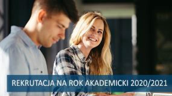 School of Social Sciences in Lodz