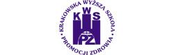 Krakowska Wyższa Szkoła Promocji Zdrowia