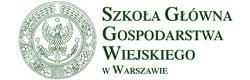 Szkoła Główna Gospodarstwa Wiejskiego w Warszawie