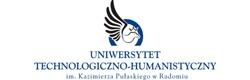 Uniwersytet Technologiczno-Humanistyczny im. Kazimierza Pułaskiego w Radomiu