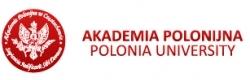 Akademia Polonijna w Częstochowie