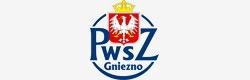 Państwowa Wyższa Szkoła Zawodowa im. H.Cegielskiego w Gnieźnie