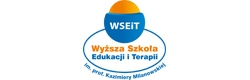 Wyższa Szkoła Edukacji i Terapii im. prof. Kazimiery Milanowskiej w Poznaniu