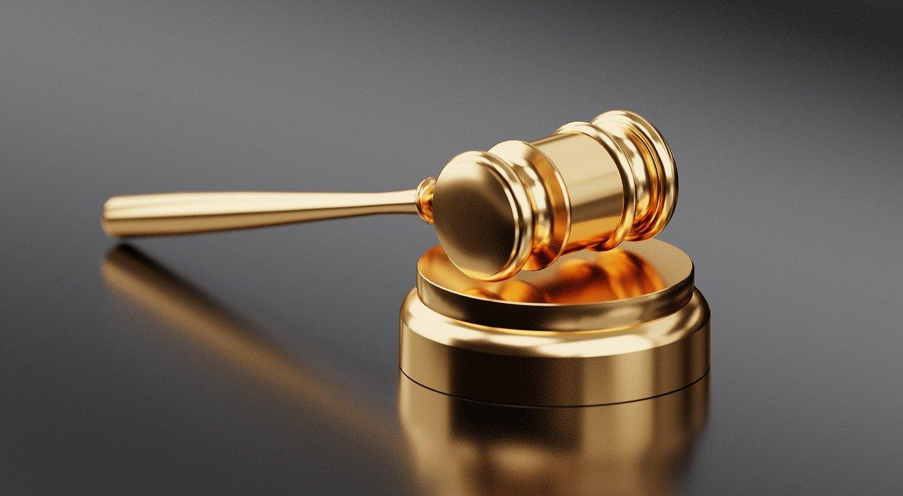 prawnicze