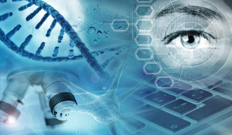 Inżynieria biomedyczna – kierunek na miarę czasów