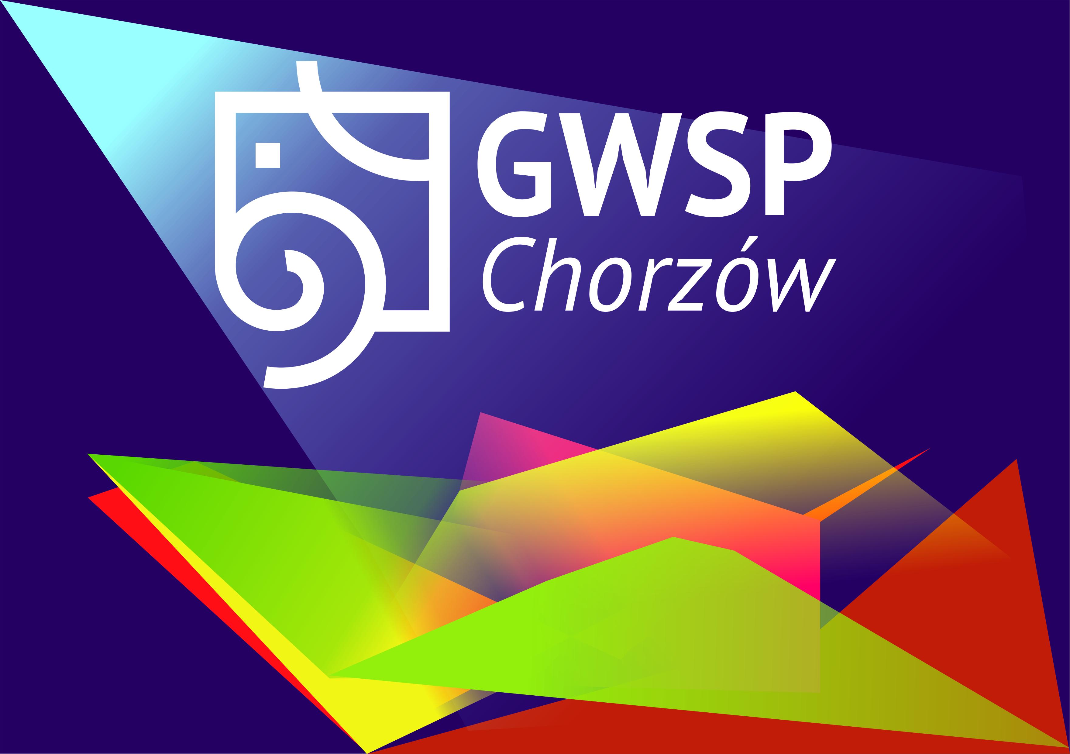 Rekrutacja w GWSP trwa. Studia licencjackie za jedyne 219 zł!