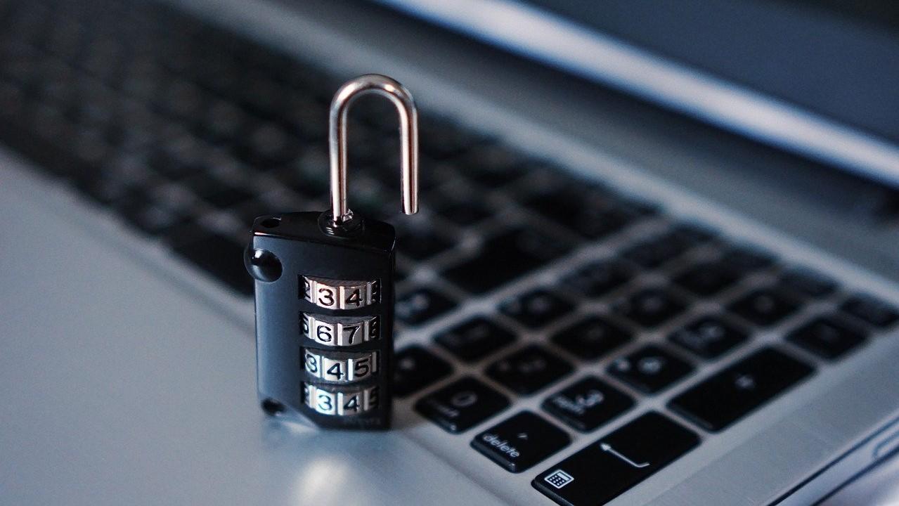 Wojskowa Akademia Techniczna w Warszawie - kryptologia i cyberbezpieczeństwo