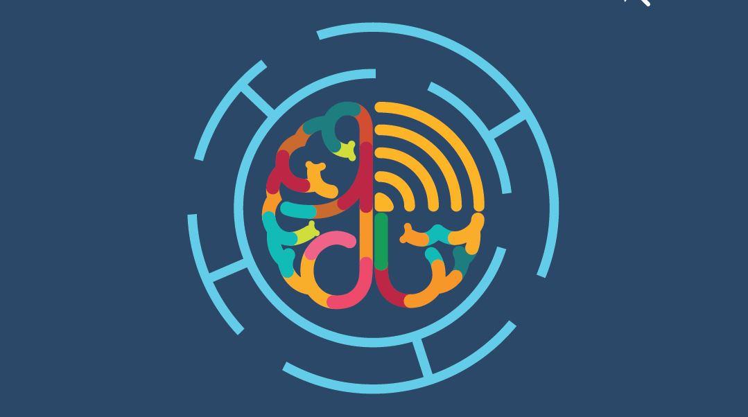 Dzień Otwarty online Uniwersytetu Gdańskiego