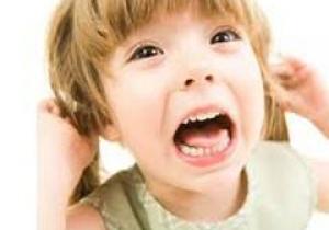 Nie radzisz sobie z dzieckiem? Akademia Pedagogiki Specjalnej zaprasza na kurs dla rodziców i wychowawców