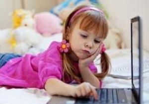 Warszataty SWPS poświęcone e-NAŁOGOM młodzieży