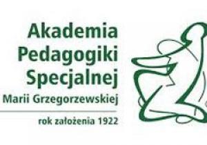 """Seminarium """"Korupcja, Etyka, Postęp"""" w Akademii Pedagogiki Specjalnej im. M. Grzegorzewskiej"""