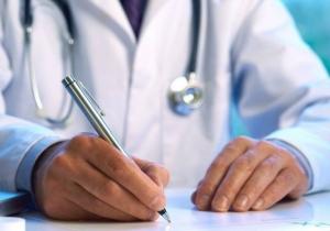 UM Białymstok - Podyplomowe Studium Prawa, Organizacji i Zarządzania w Ochronie Zdrowia