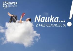 Modne - studiowanie na GWSP