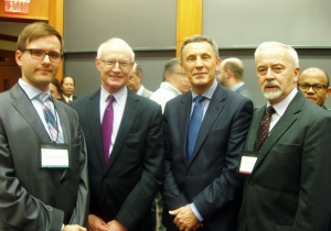 MOC z Harvard Business School przeniesiona na UE w Poznaniu
