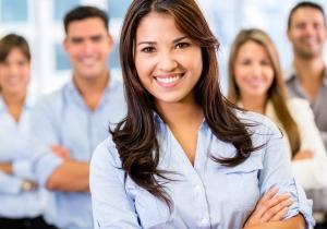 Dodatkowa rekrutacja na studia I i II stopienia na UEP