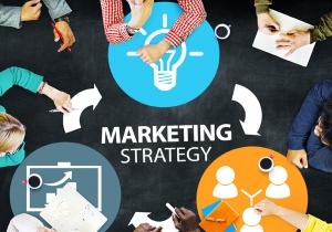 Studia Podyplomowe z Marketingu i Strategii Marketingowych na AFiB Vistula