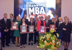 Najlepsze studia MBA we Wrocławiu