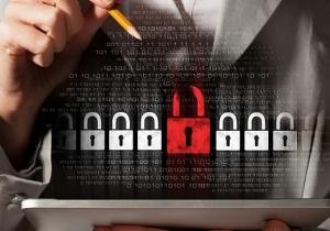 WSISiZ zaprasza na bezpłatne seminarium nt. ochrony danych osobowych
