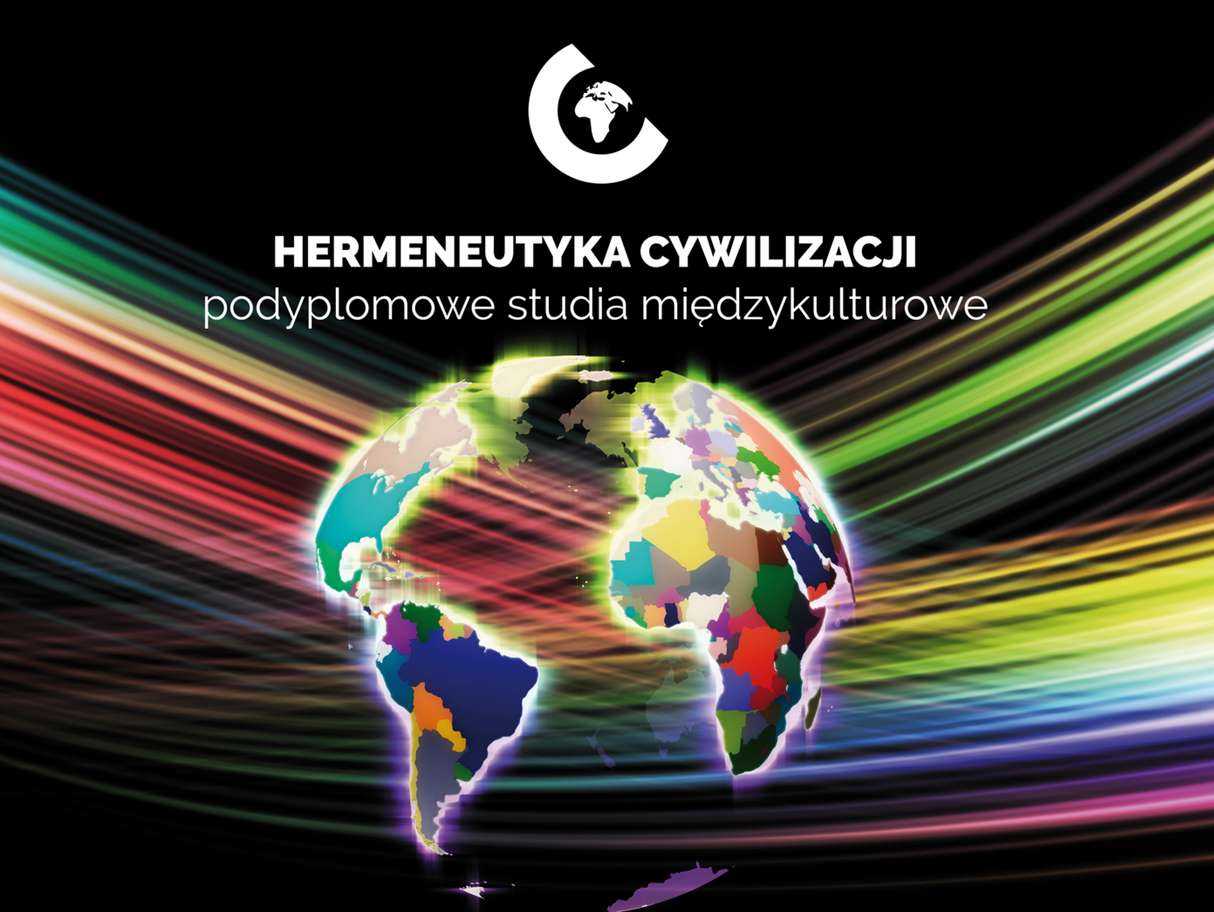 Hermeneutyka cywilizacji - studia międzykulturowe na Uniwersytecie Gdańskim
