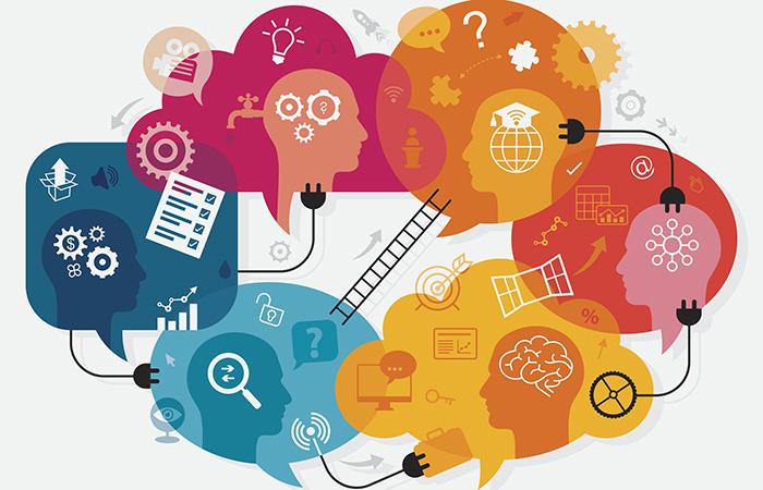 Design Thinking na Wydziale Zarządzania UŁ