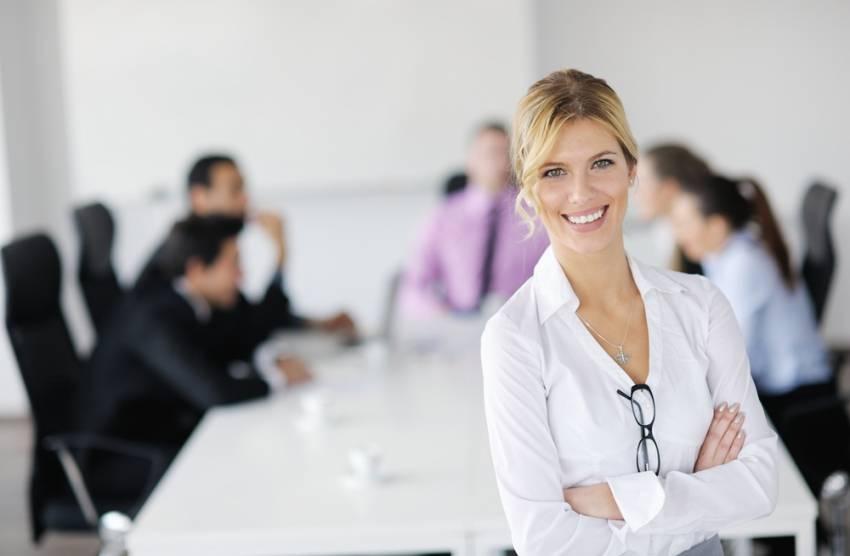 Studia podyplomowe w WSB – klucz do serca pracodawcy