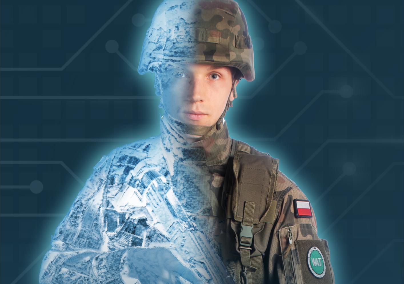 Trwa rekrutacja na studia w Wojskowej Akademii Technicznej