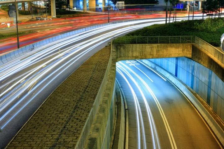 Podyplomowe studia Zarządzanie drogami – utrzymanie i eksploatacja w WSEiZ