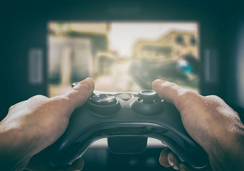 Studiuj Zarządzanie w branży gier video