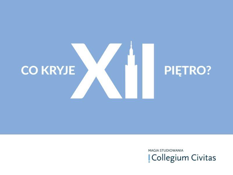 Nowości w ofercie studiów podyplomowych w Collegium Civitas