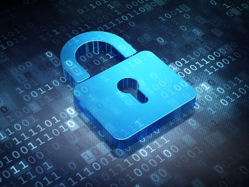 Ochrona danych osobowych w Akademii Ignatianum - studia podyplomowe
