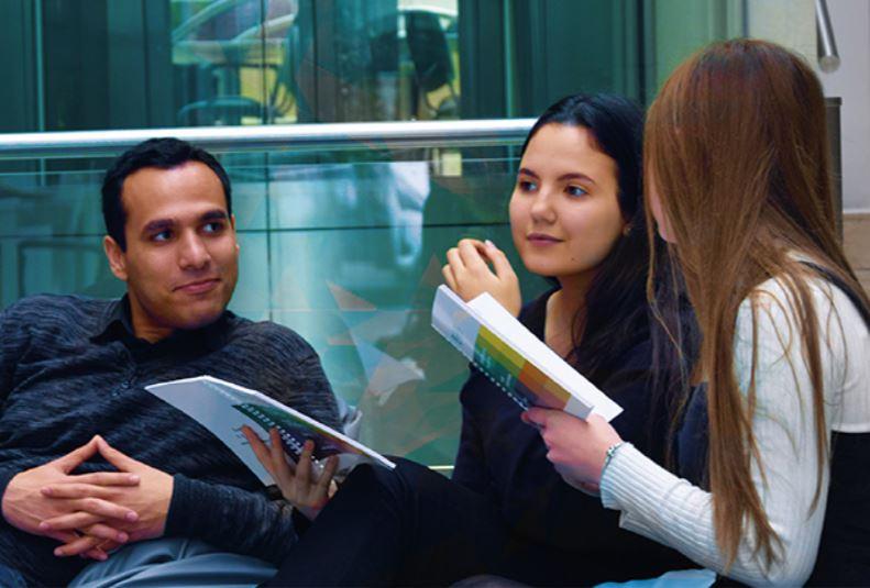 Trwa rekrutacja w Wyższej Szkole Europejskiej w Krakowie