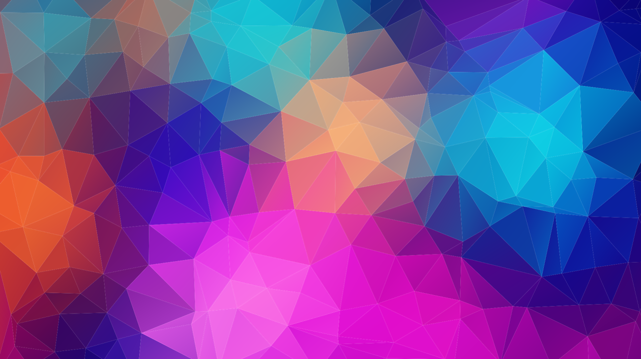 Trzeci Wymiar Grafiki - projekt przygotowania programu studiów II stopnia na kierunku grafika