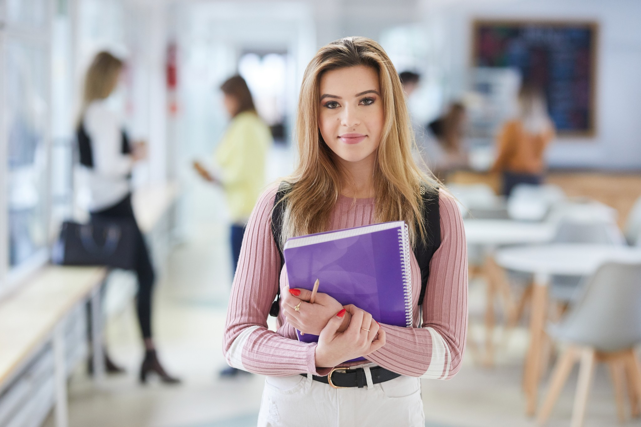 Nowości w ofercie studiów podyplomowych w warszawskiej WSB